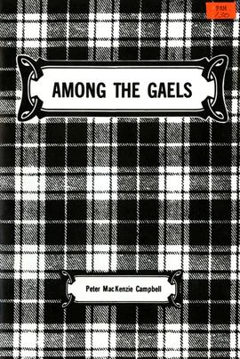 Among the Gaels