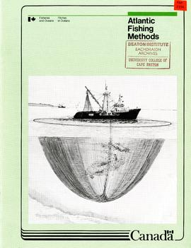 Atlantic Fishing Methods