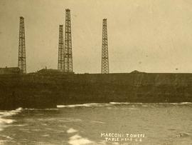 Marconi Towers