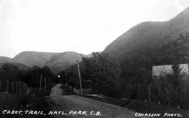Grand Anse Valley, Pleasant Bay