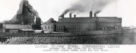 British Empire Steel and Coal Company