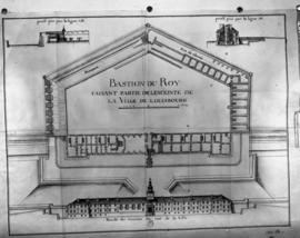 Copy of King's Bastion plan
