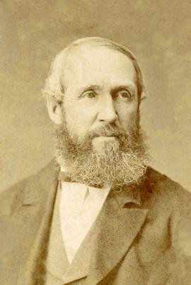 William Henry, M.P.